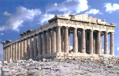 imagenes historicas de grecia historia de grecia taringa