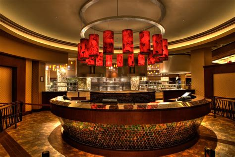 Buffets In Atlantic City Caesars Buffet Atlantic City Pokemon Go Search For Tips