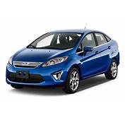 Ford Fiesta India Price Review Images  Cars