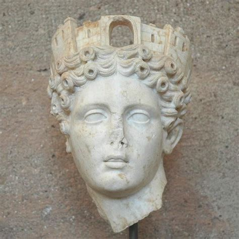 Emperors Once More 38 best cleopatra selene images on ancient
