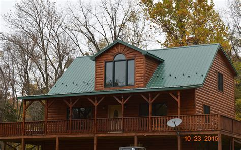 Luray Va Cabin Rentals by About Lazy Lodge Cabin Rental In Luray Virginia