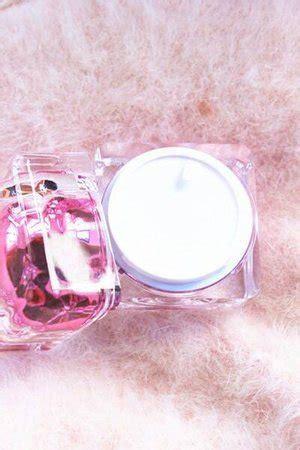 Pemerah Bibir Alami 16 nenhong mengembalikan warna pink alami bibir