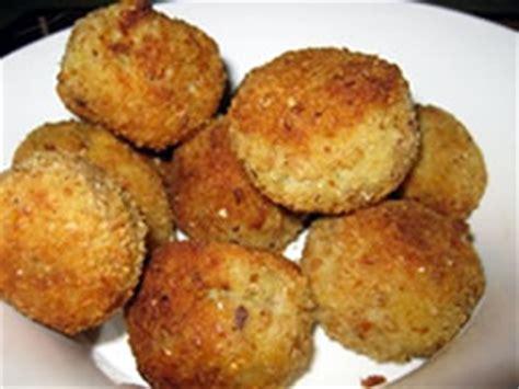 Would You Eat Fish Balls by Fish Balls Recipe