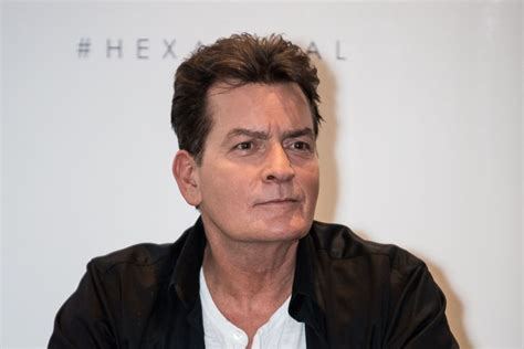 charlie sheen charlie sheen accused of statutory rape report indiewire