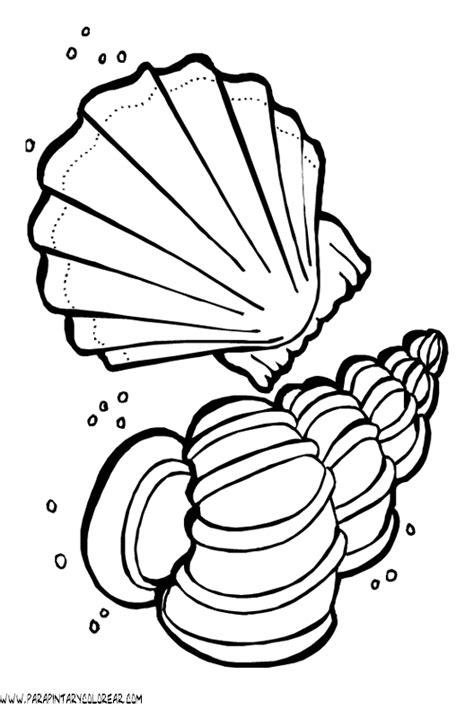 dibujos infantiles para colorear del verano dibujos de verano para colorear 025