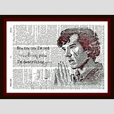 Doctor Who Quote Wallpapers | 1500 x 1109 jpeg 650kB