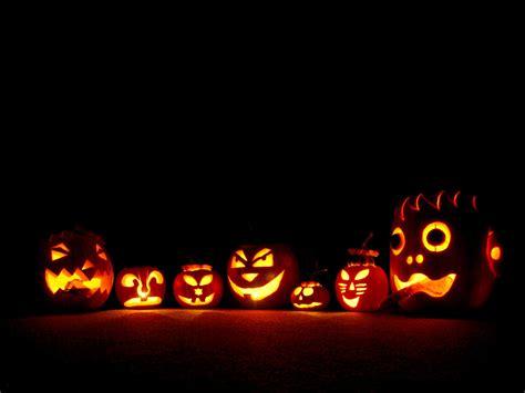 halloween themes desktop halloween hd wallpapers halloween wallpapers halloween