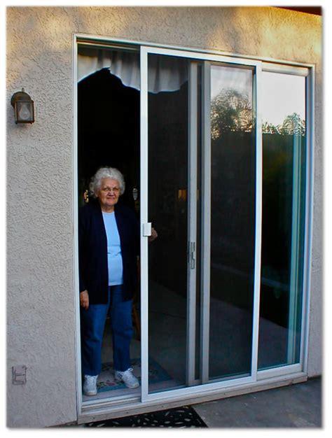 sliding patio screen doors sacramento ca a to z window