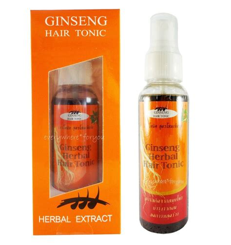 ginseng hair loss treatment promote regrowth natural long ginseng hair loss treatment promote regrowth natural long