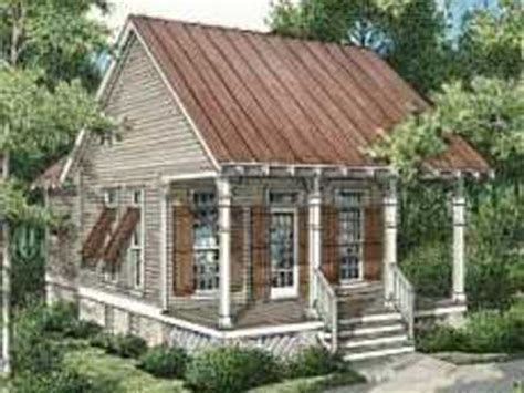 small country cottage house plans small cottage cabin house plans small cottage house kits
