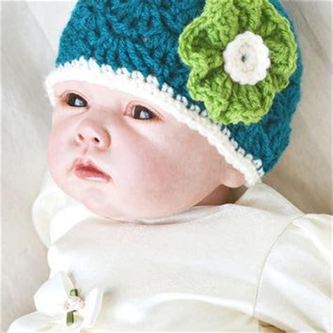 shop baby headbands etsy on wanelo best etsy crochet baby hat pattern products on wanelo