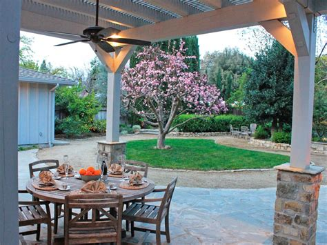 mediterranean backyard designs mediterranean inspired backyard michael glassman hgtv