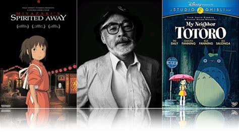 hayao miyazaki biography amazon miyazaki s missing biography sketching the life of a