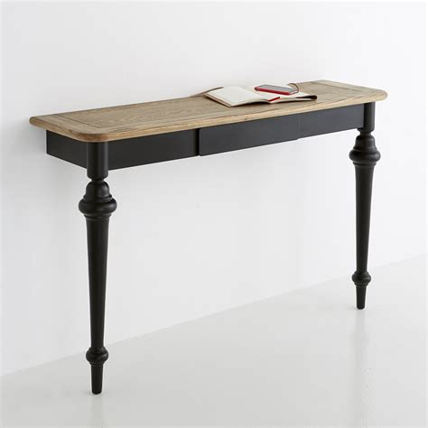 Wall Console Table Wall Mounted Console Table Drawer Console Table Wall Mounted Console Table