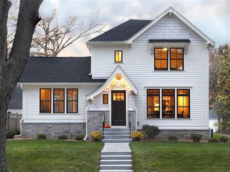 white siding house 25 best ideas about white siding on pinterest white siding house farm house