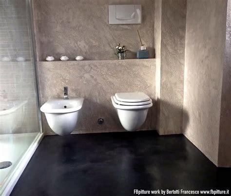 realizzazioni bagni moderni bagni ciano color