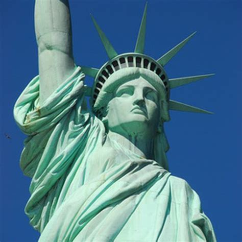 statue of liberty research paper statue of liberty essay
