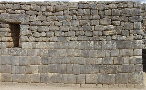 stone wall texture ancient stone wall texture 14textures