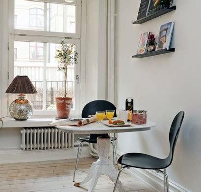 Graue Möbel Welche Wandfarbe by Wandfarbe Grau