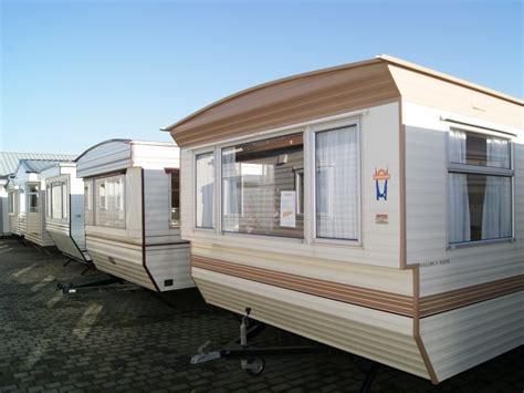 mobile de haus kaufen wohnmobile gebraucht kaufen bei gritter caravans mobilheim