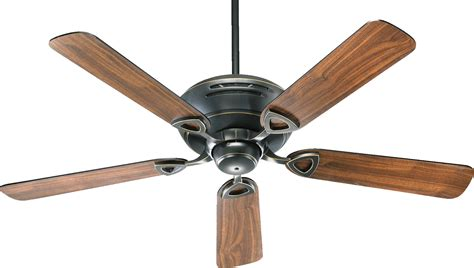 fashioned ceiling fans fashionable fashioned ceiling fans team galatea