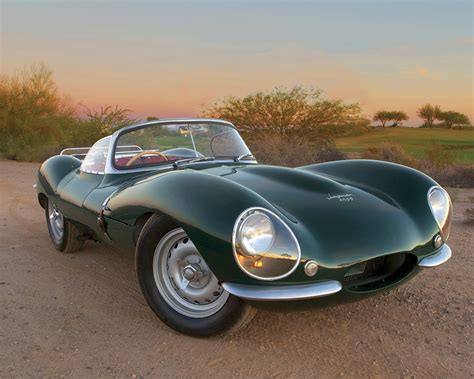 antique jaguar jaguar xkss wheelzzzzz pinterest
