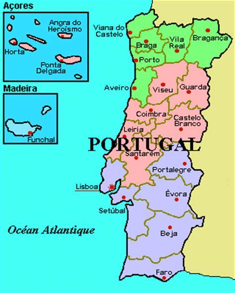 ou si鑒e le s駭at le pays du portugal portugalestrela