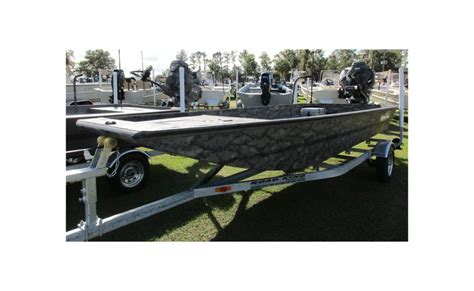 gator tail boat hull gator tail boats for sale
