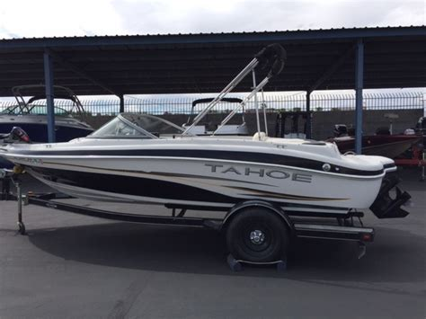 used pontoon boats for sale las vegas pontoon new and used boats for sale in nevada
