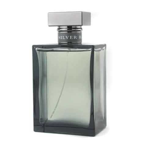 Parfum Silver parfum silver de ralph osmoz