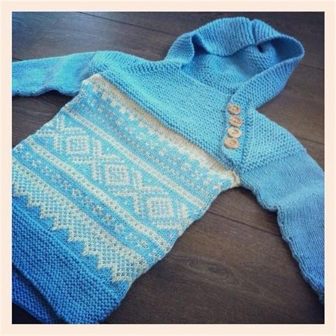 marius pattern english pin by laura kovert on knitting pinterest