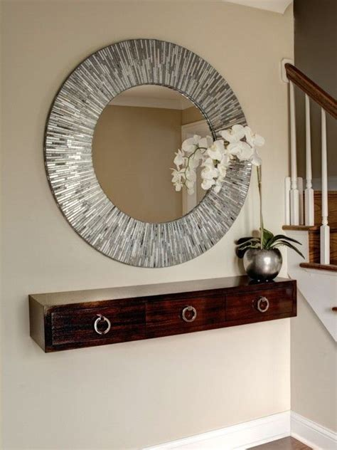 foyer ideas for small spaces foyer small spaces design pictures remodel decor and