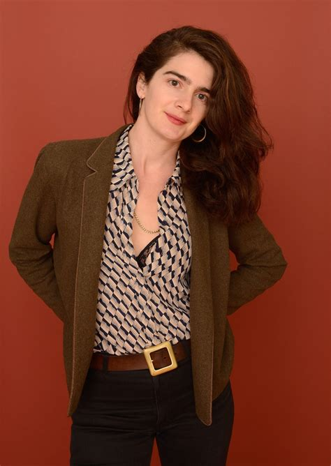 baby gaby hoffmann gaby hoffmann in quot crystal fairy quot portraits 2013 sundance