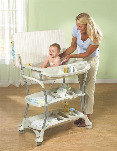 primo baby bathtub primo baby store baby products for bathing potty