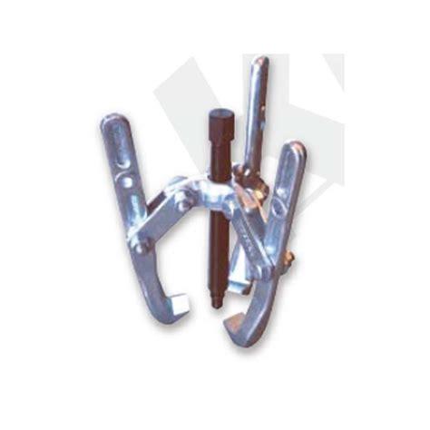 Catok Krisbow krisbow kw0101498 gear puller 3 arm 6in