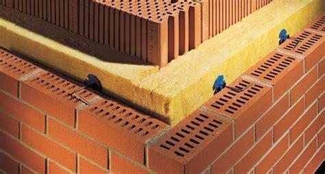 muro a cassetta muri a cassetta lavori di muratura come vengono