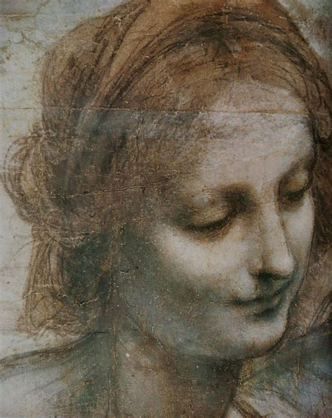 Leonardo Da Vinci 2477 file l 233 onard de vinci vierge enfant j 233 sus ste