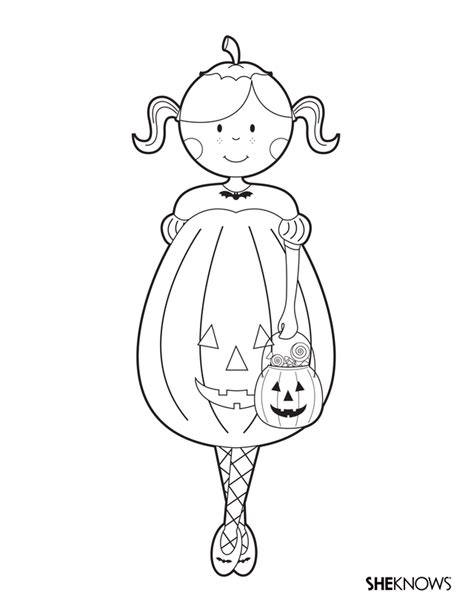 baby pumpkin coloring pages baby pumpkin coloring pages coloring pages