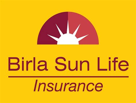 Insurance Mba In India by Rank 7 Birla Sun Insurance Top 10 Insurance