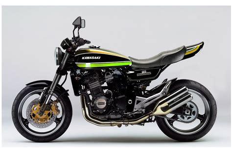 Kawasaki Motorrad Retro by Kawasaki Z1000 With Retro Body Kit By Deals And Wheels