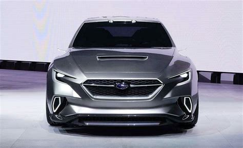 2020 Subaru Outback Mpg by Subaru Baja 2020 Turbo Vehicle Review Mpg