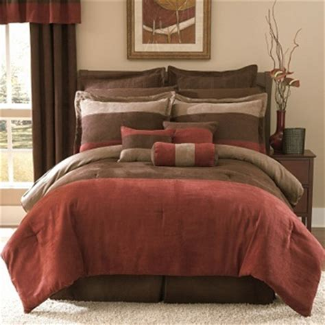hillcrest comforter set hillcrest comforter set paisley discontinued jcpenney