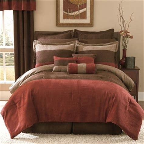 rust colored comforter sets china microsuede comforter set rust hrcs003 photos