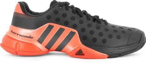 adidas india adidas barricade 2015 tennis shoes adidas india