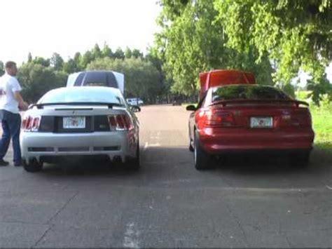 1995 ford mustang v6 1995 mustang gt 2004 mustang v6