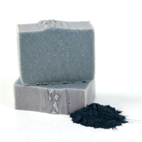 Indigo Powder indigo powder