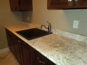 how do you cut granite for countertops lc kitchens