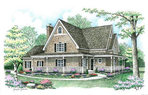 classic cottage house plans cottage house plan alp 03e0 chatham design group house plans