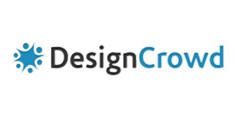designcrowd ratings designcrowd reviews best logo design contest sites