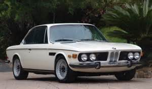 bmw 3 series 1970 reviews prices ratings with various